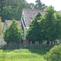 Hofgut-Schwaerzloch-Bauernhof-Icon