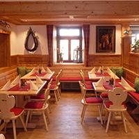 Hofgut-Schwaerzloch-Gaststaette