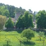 Schwaerzloch-Biergarten-06