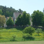 Schwaerzloch-Biergarten-07