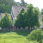 Schwaerzloch-Biergarten-08